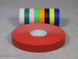 Paper Binding Tape