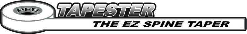 Tapester Logo